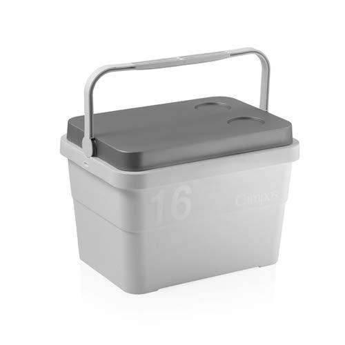 Campos Stack | Mini Kühlbox 16 Liter | In Spanien hergestellt