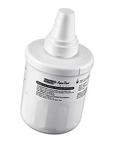 Samsung DA29–00003F Aqua Pure Plus Cartouche Filtre à Eau Interne pour Réfrigérateurs Samsung
