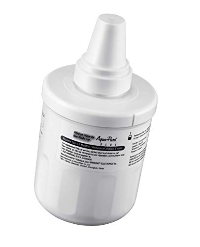 Samsung HAFIN2/EXP - Filtre à eau interne - Cartouche filtre à eau