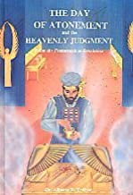 The Day of Atonement and the Heavenly Judgment: From the Pentateuch to Revelation