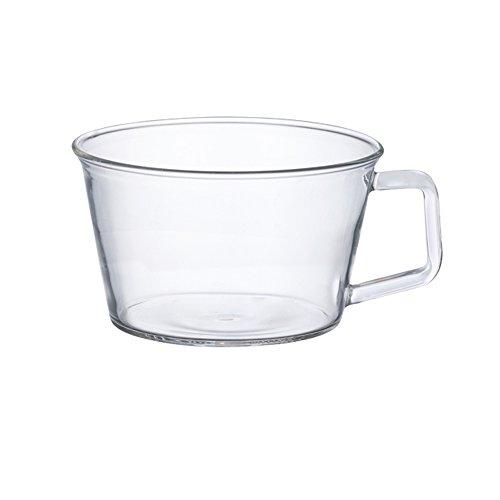 KINTO(キントー)『CAST スープカップ(8438)』