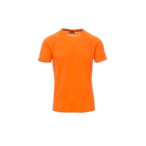 magliette fluo decathlon