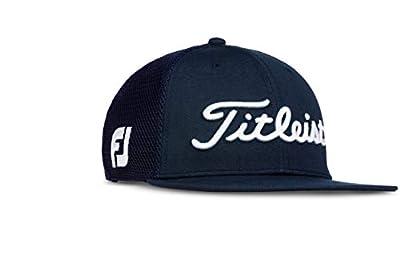 Titleist Golf Cap Tour