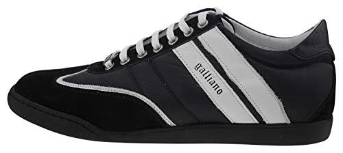 Galliano Herren Sneaker g1078c, Groesse:43