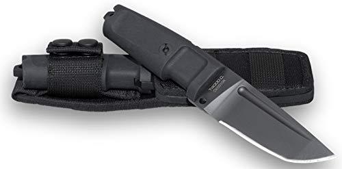 EXTREMA RATIO T4000 C - Cuchillo de supervivencia