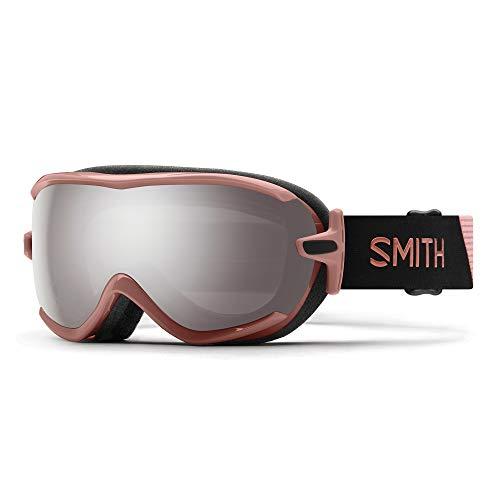 Smith Damen Virtue SPH Brille, Champagne, M