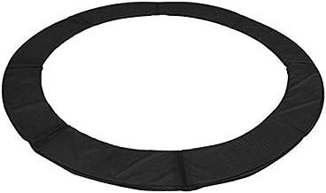 Viking Sports Trampoline rand afdekking - Zwart - 244 cm diameter
