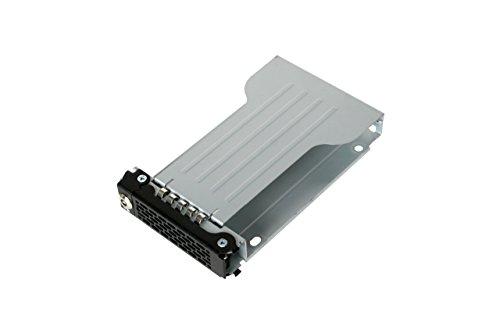 ICY DOCK EZ-Slide Mini Tray MB994TK-B ToughArmor MB991 MB994 Series Drive Tray with Metal Lock