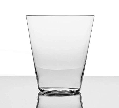 Zalto - Denk´Art, Set 6 W1 Tumbler bicchiere acqua liscio 70100