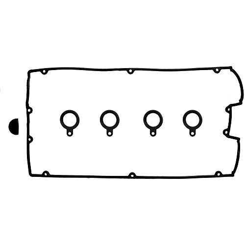 97 mitsubishi eclipse valve cover - 9