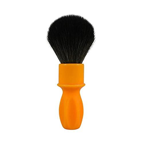 RazoRock 400 Plissoft Pennello Da Barba Sintetico 24 mm Knot - 200 ml