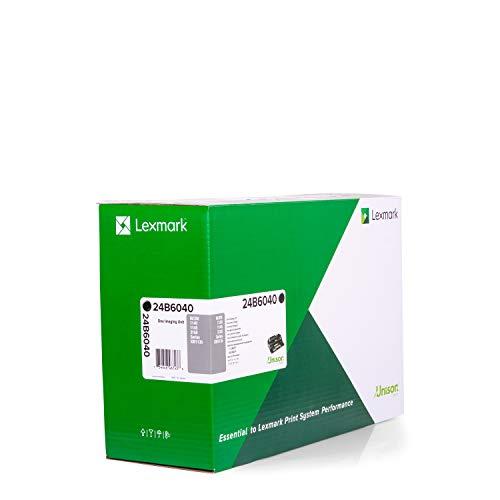 LEXMARK Imaging Kit XM1145/XM3150 6000 sidor Proj