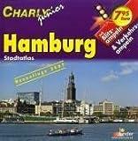 Charly Junior / Hamburg / Stadtatlas: Mit Blitzampeln und Verkehrsampeln -