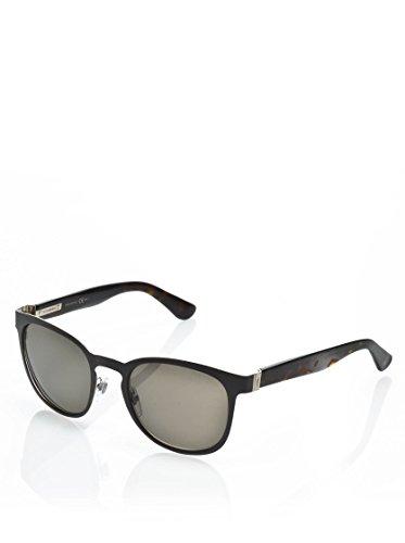 Yves Saint Laurent Gafas de Sol YSL2351/S_7H5 Multicolor Única