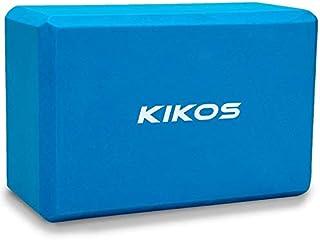 Bloco de Yoga Kikos