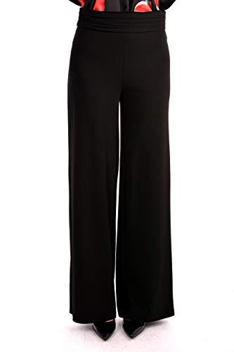Rinascimento Pantalone Donna CFC0094454 Autunno/Inverno