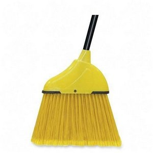 Wilen Professional - H50202-400 - Wilen Angle Sweep Broom