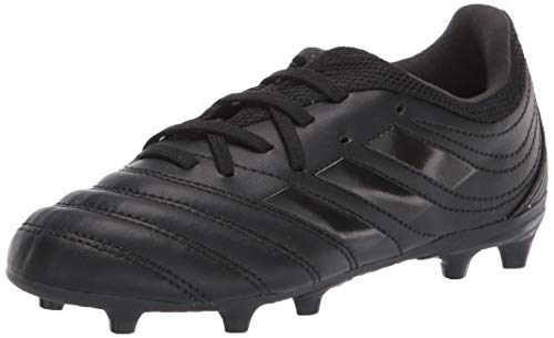 adidas Kids' Copa 20.3 Firm Ground Boots Soccer Shoe