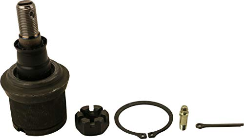 MOOG Chassis Products K7395 Ball Joint, Regular