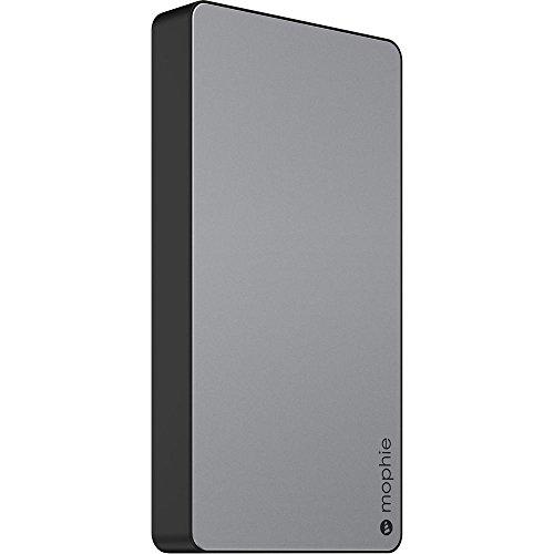 mophie powerstation USB-C für Smartphone und Tablet