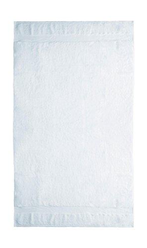 adidas Damen Seine Badetuch Trilby, Weiß (White 000), One Size (Herstellergröße: 1SIZE)