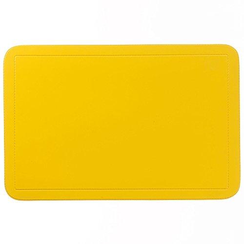 TISCHSET PVC GEL B 43,5X28,5 CM 15002