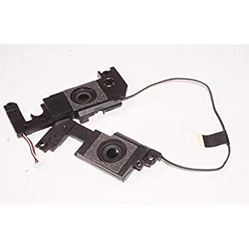 FMS Compatible with 23.GHPN7.001 Replacement for Acer Speaker Kit CB5-312T-K8Z9 CB5-312T-K5X4-US