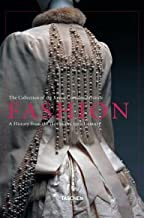 Fashion by Kyoto Costume Institute (2014-11-08)