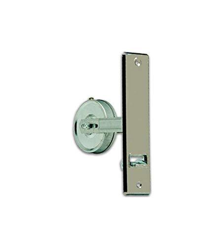 Home System TP45060 inbouwzijde voor rolluiken 165 mm as max. 6 m