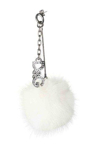 Dolce&Gabbana Dolce & Gabbana - DJ0301 - Pendientes de mujer de acero inoxidable