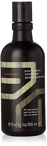 Aveda Pure-Formance Haarspülung, 300 ml