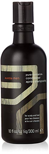 Aveda - Balsamo Per Capelli Men Pure-Formance - Linea...