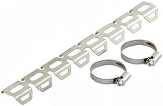 Krümmerschutz flexibel für 690 Enduro/950 Superenduro (1 Stück)