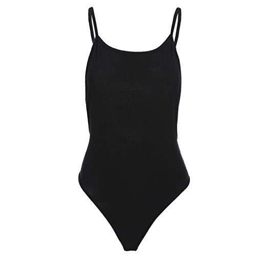 ZZXIAN Sexy Top Jumpsuits Korte dames zomer, overalls Elegant broekje vrouwen carnaval nauwsluitend bodysuit feest bodycon strandmode