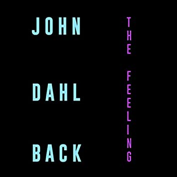 The Feeling (Radio Edit)