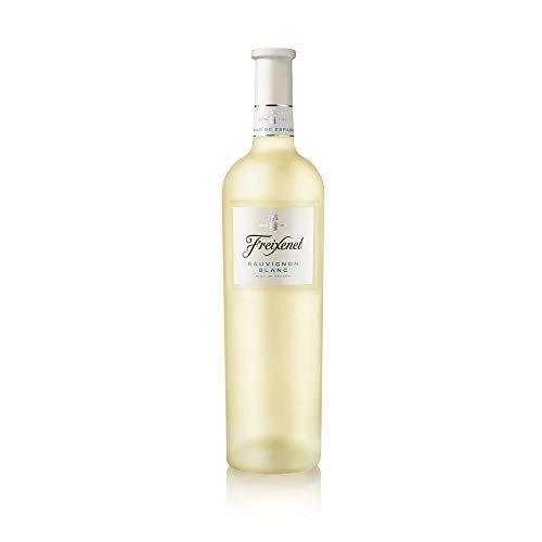 Freixenet Sauvignon Blanc NV trocken (1 x 0,75 l)