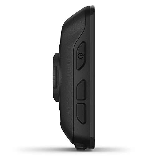 "Garmin Edge 520 Plus GPS-Fahrradcomputer – Leistungswerte, Navigationsfunktionen, Europakarte, 2,3"" Display - 5"