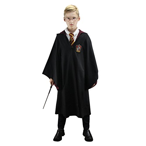 Cinereplicas-Harry-Potter-Robe-Authentic-Official-Tailored-Wizard-Robes-Cloak-Adults-and-Kids-Size