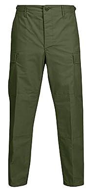Propper BDU Trouser , Olive, Medium Regular