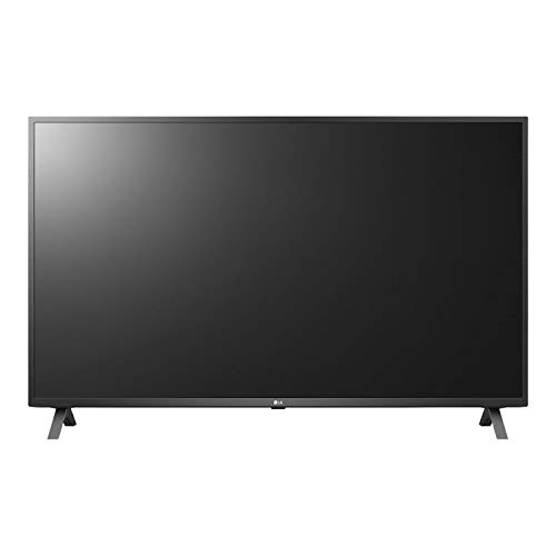 LG'65UN73006LA 65' 4K Ultra HD Smart TV with webOS'