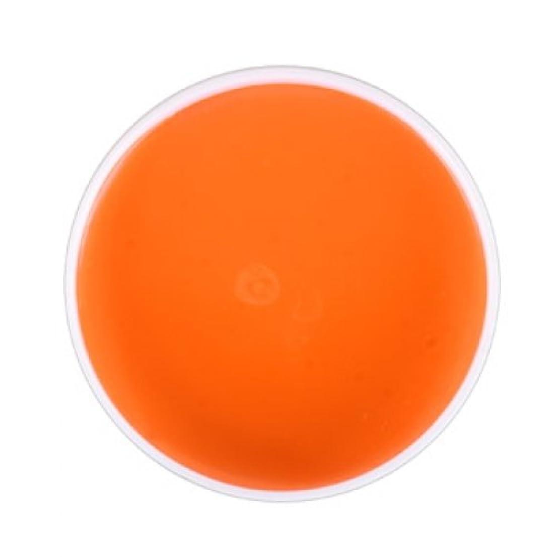 不正直配送ドロップmehron Color Cups Face and Body Paint - Orange (並行輸入品)