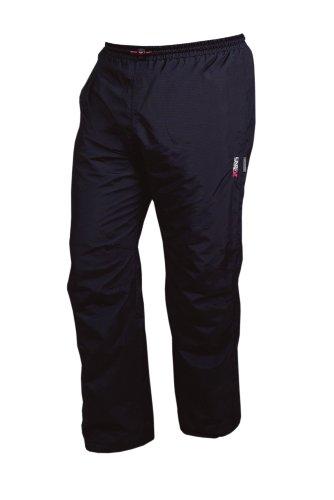 Target Dry Xtreme Series Pantalon Fonctionnel Bleu foncé DE 46