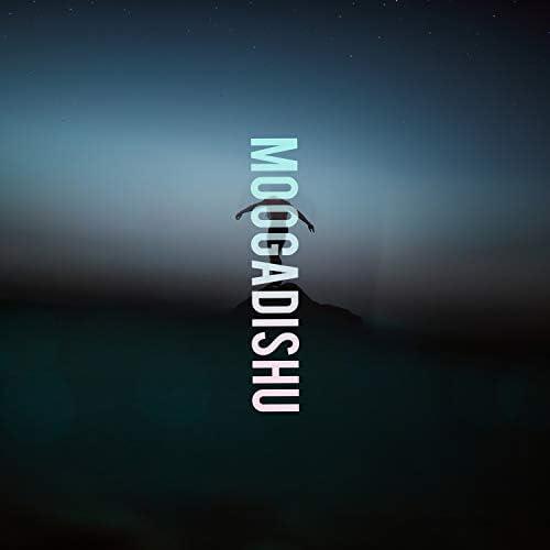 MOOGADISHU