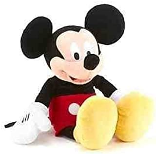 "Mickey Mouse Clubhouse Plush Soft Extra 24"" Large Jumbo Doll"