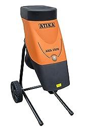 Atika AMA 2500