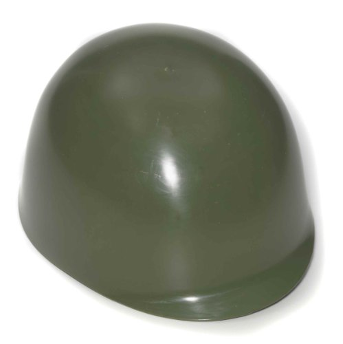 Forum Novelties Men's Adult Army Hat Costume Accessory, Green, One Size