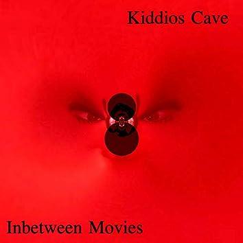 Kiddios Cave
