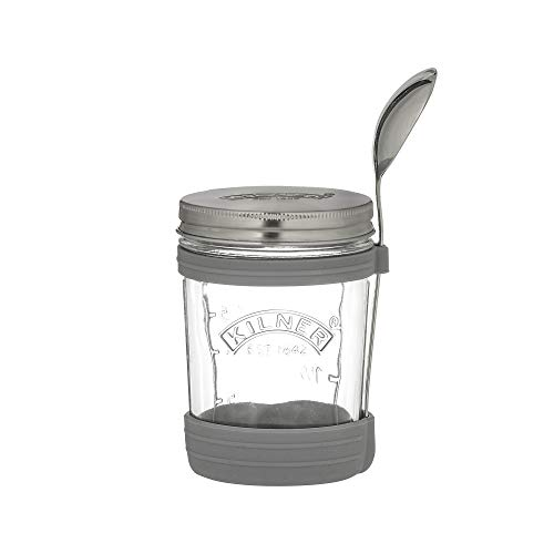 GARDEN PARTY verre distributeur boissons 5 L élégant pression Seal Bocal avec robinet vintage