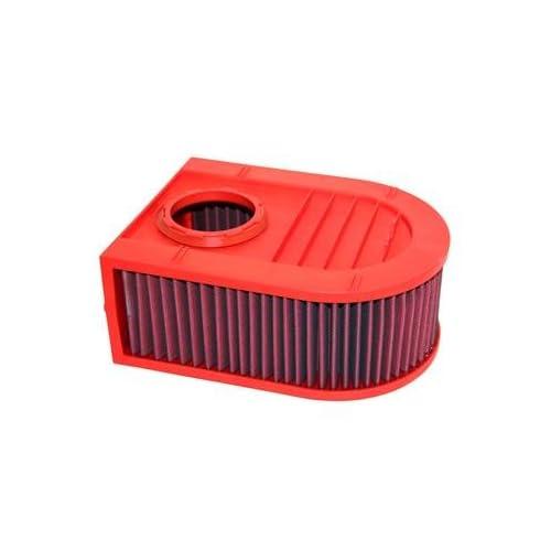 Amazoncom Bmc Fb86704 High Performance Air Filter For