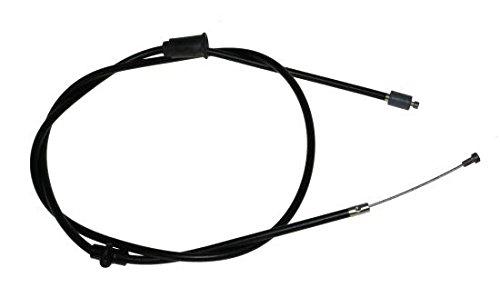 Kupplungszug/Bowdenzug für Hercules KX 5, Ultra 80 AC, RX 9
